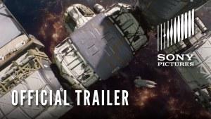 Life (2017) video/trailer