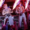 Blu-Ray Review: Ghostbusters (Extended Edition)