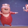 Blu-Ray Review: Sing