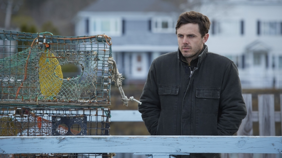 TIFF 2016: 'Manchester by the Sea' vervolgt opmars naar Oscars