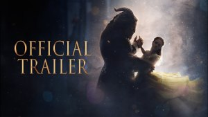 Beauty and the Beast (2017) video/trailer