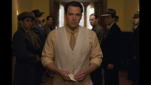 Live by Night (2016) video/trailer