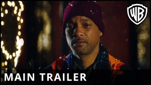 Collateral Beauty (2016) video/trailer