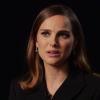 Blu-Ray Review: Jackie met Natalie Portman