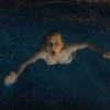 Blu-Ray Review: Passengers