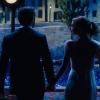 Begin een brandje met John Legend in nieuwe 'La La Land'-trailer