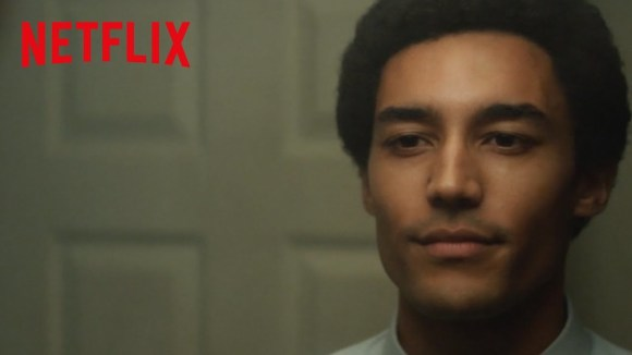 Trailer 'Barry' toont studerende Barack Obama in 1981