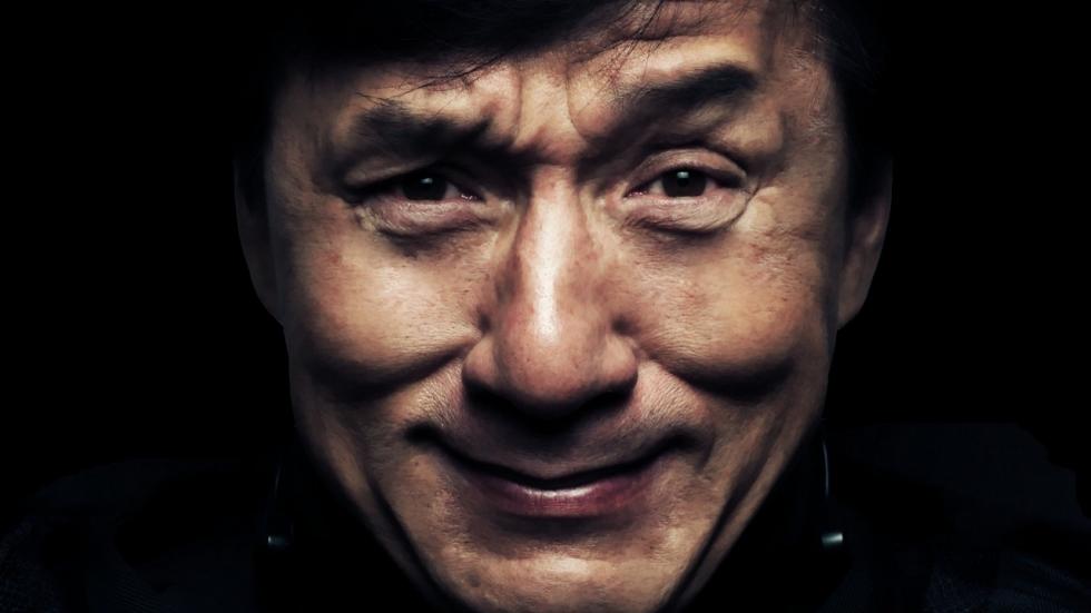 Twee nieuwe trailers 'Railroad Tigers', de nieuwste Jackie Chan
