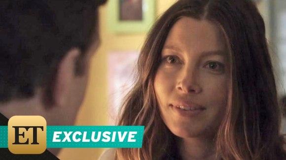 Trailer 'The Book of Love' met Jason Sudeikis, Jessica Biel en Maisie Williams