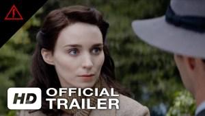The Secret Scripture (2016) video/trailer