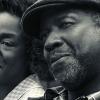 Denzel Washington maakt Netflix-film met o.a Chadwick Boseman (Black Panther)