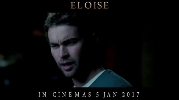Eliza Dushku bezoekt een gespookt gekkenhuis in trailer 'Eloise'
