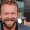 Blu-ray review 'Death Wish' - Willis wordt Bronson