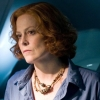 Sigourney Weaver over 'Avatar'-sequels