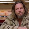 Jeff Bridges over zijn beste en minste ervaring als acteur