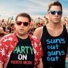 Sony Pictures komt met een '21 Jump Street' spin-off met... vrouwen!