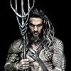'Aquaman' krijgt officiële (latere) verschijningsdatum