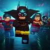Nieuwe poster Lego Batman Movie vol helden en schurken