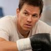 Mark Wahlberg haalt uit naar Hollywood-bekendheden