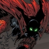 Todd McFarlane over trubbels 'Spawn' reboot
