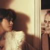 Ophef over verkrachtingsscène 'Last Tango in Paris'
