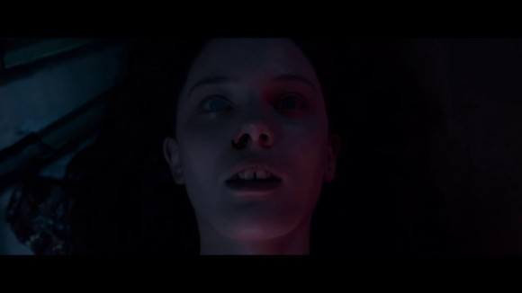 'The Autopsy of Jane Doe' blijft mysterieus in trailer #2