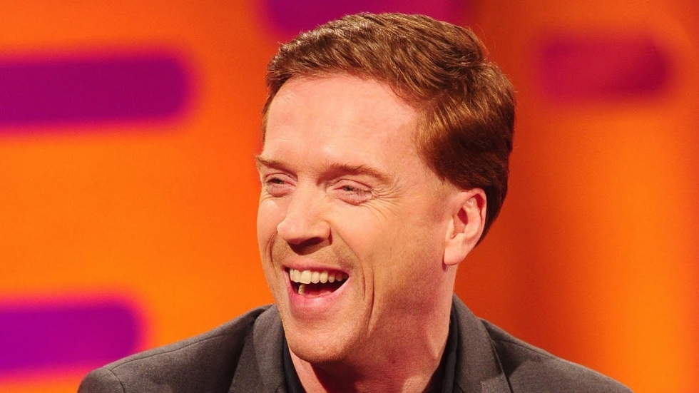 Damian Lewis gecast als schurk in 'Ocean's Eight'