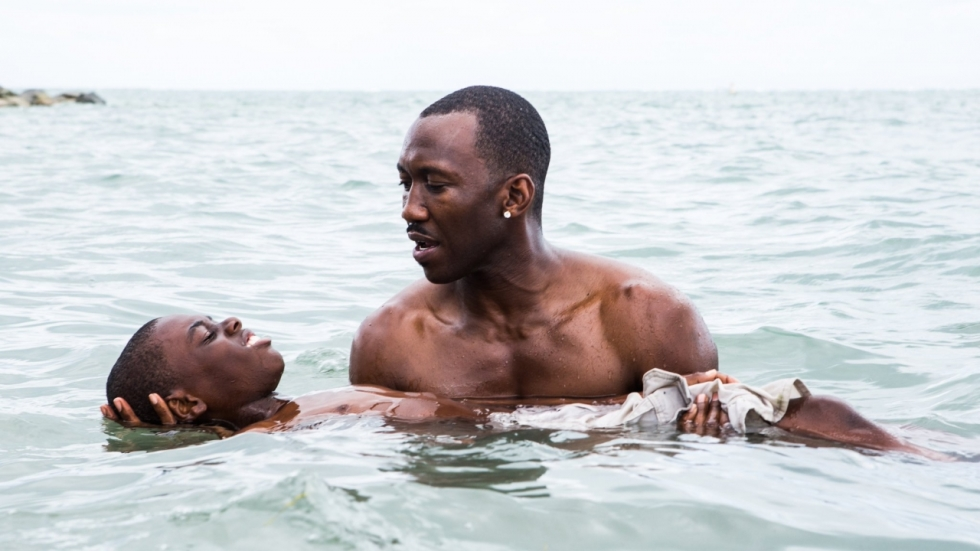 'Moonlight' beste film volgens L.A. Film Critics Association