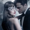 Blu-ray recensie: 'Fifty Shades Darker'