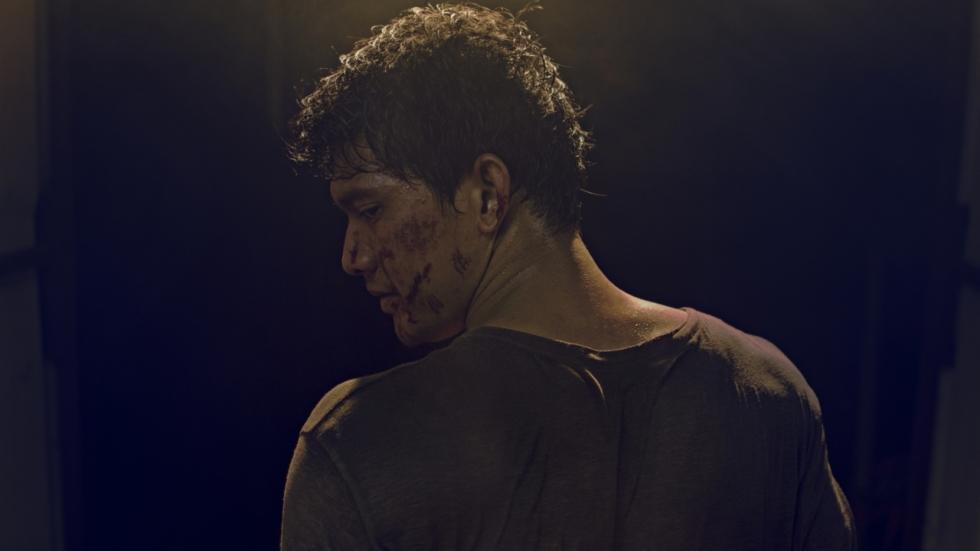Iko Uwais gaat voor 'Headshot' in derde trailer