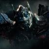 Traileranalyse: 'Transformers: The Last Knight'
