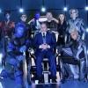 Gerucht: Opnames 'X-Men 7' beginnen in mei