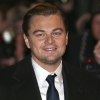 Leonardo DiCaprio ontmoet Donald Trump