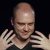 'Oculus'-regisseur Mike Flanagan maakt 'Inherit the Earth'