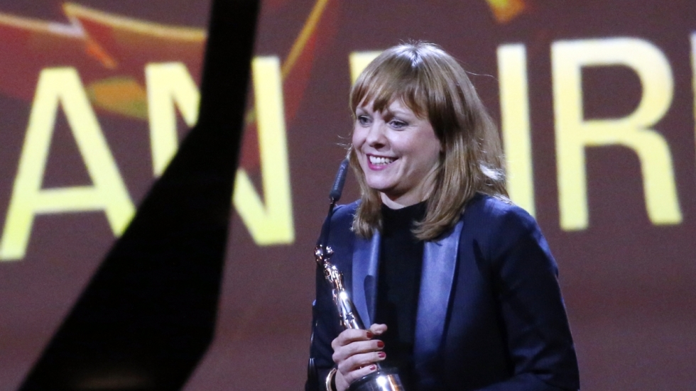 'Toni Erdmann' grote winnaar European Film Awards