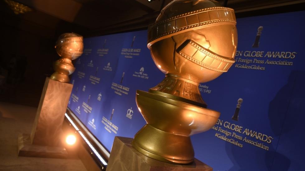 'Deadpool,' 'La La Land' en Paul Verhoevens 'Elle' onder nominaties Golden Globes