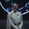 Nieuwe beelden tonen aparte reboot 'Robin Hood'