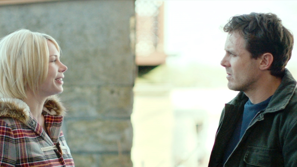'Manchester By The Sea' maakt grote kans bij de SAG Awards