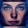 Blu-ray recensie: 'Life'