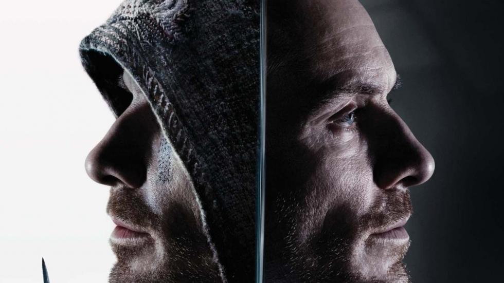 Michael Fassbender over het aantal 'Assassin's Creed'-films