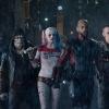 'Suicide Squad' in de race voor een Oscar
