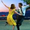 'La La Land' wint meeste Bafta's