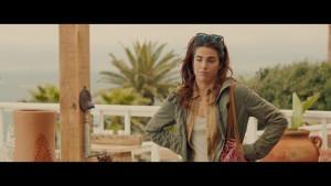 Everybody Loves Somebody (2017) video/trailer