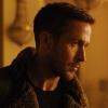 Gerucht: 'Blade Runner 2049' brengt Replicant uit eerste film terug