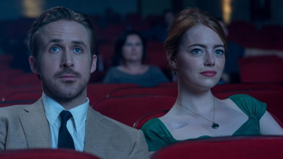 'La La Land' en 'Tonio' beste films volgens Nederlandse filmcritici