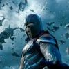 Originele Colossus terug in 'X-Men: Dark Phoenix'