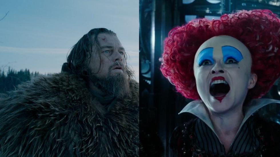 POLL: Wat vind jij de Beste én Slechtste Film van 2016?
