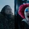 """Leonardo DiCaprio: """"The Revenant had er héél anders uit kunnen zien!"""""""