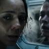 Covenant-crew arriveert in het vermeende paradijs op nieuwe foto 'Alien: Covenant'