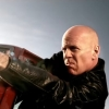 Blu-ray review 'Death Wish' - Willis wordt Bronson